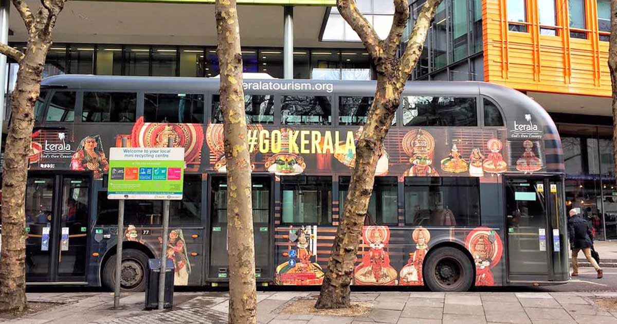 http://www.meranews.com/backend/main_imgs/keralabus_kerala-branded-double-deckers-colour-london_0.jpg?55?21