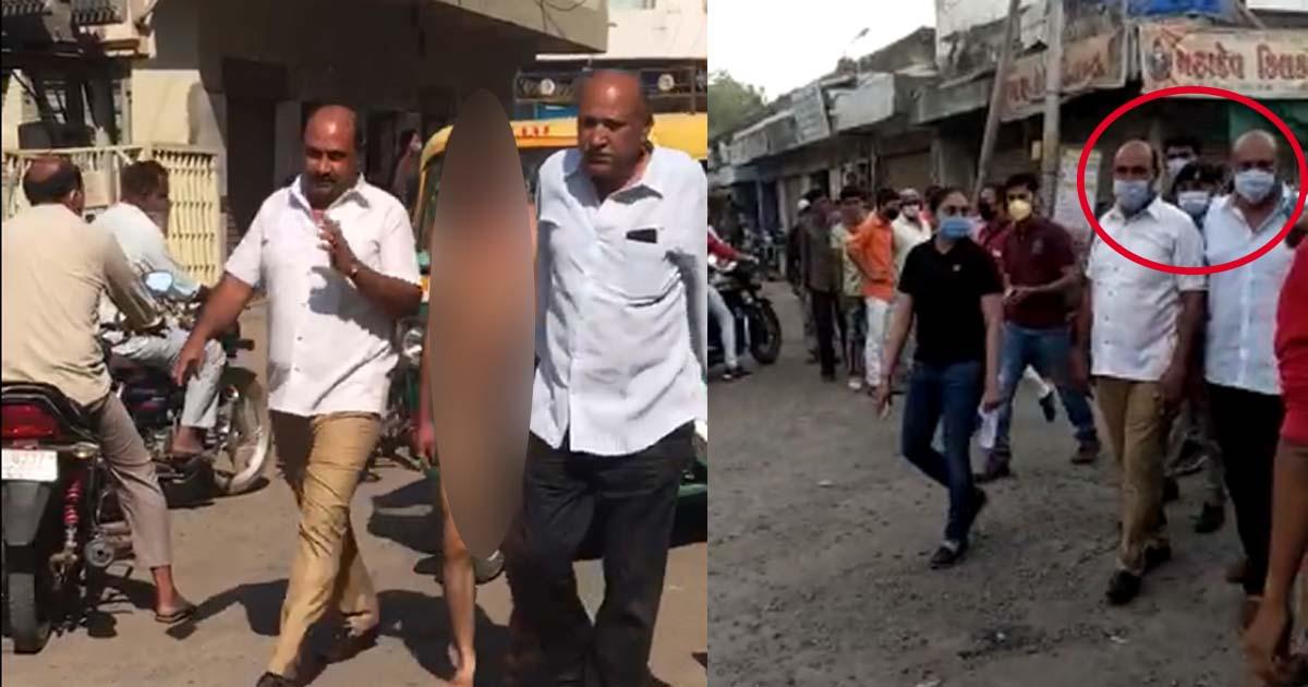 http://www.meranews.com/backend/main_imgs/khambhalia_khambhalia-youth-misbehave-in-public-gujarat-police-video_0.jpg