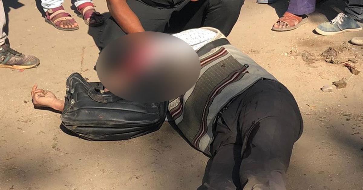 http://www.meranews.com/backend/main_imgs/khedbharma_khedbrahma-firing-on-angadia-employee-for-robbery_0.jpg?32