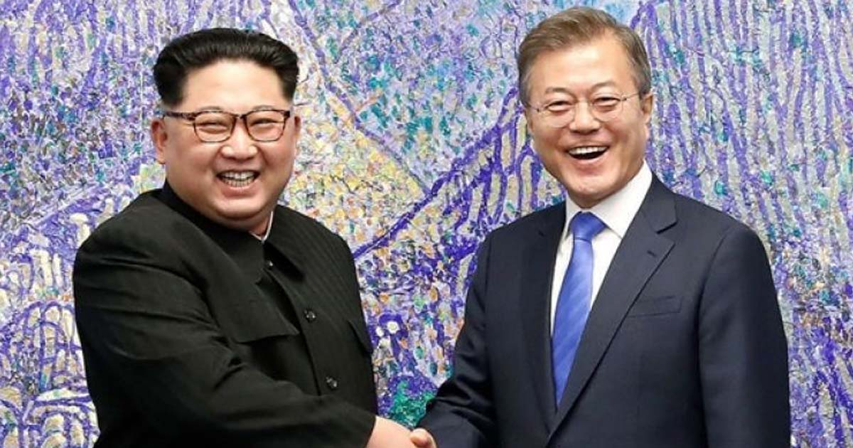 http://www.meranews.com/backend/main_imgs/kimjhonun_north-korea-resets-clocks-to-match-south-koreas-time-zone_0.jpg?46