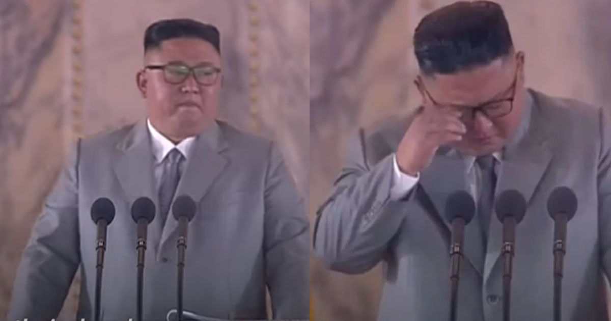 http://www.meranews.com/backend/main_imgs/kimjong_kim-jong-un-apologized-for-his-failure-to-stand-by-his-peopl_0.jpg?36