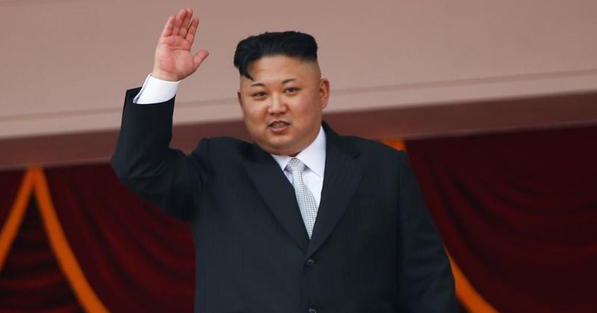 http://www.meranews.com/backend/main_imgs/kimjongfinal_kim-jong-un-says-the-nuclear-button-is-always-on-his-desk_0.jpg?35