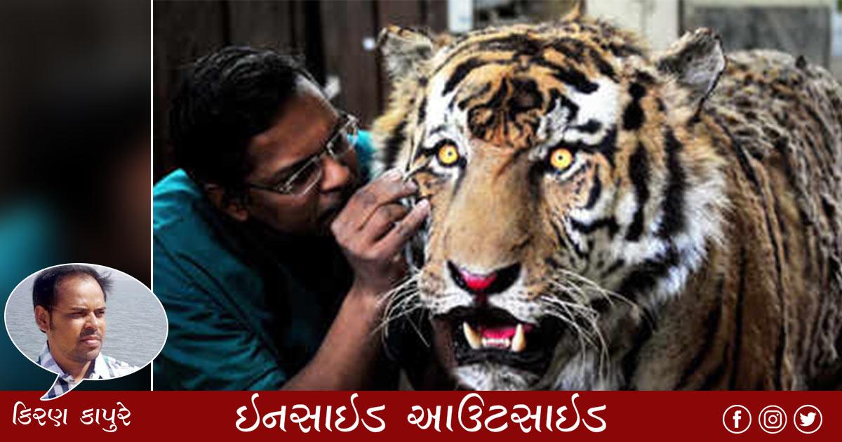 Santosh Gaikwad