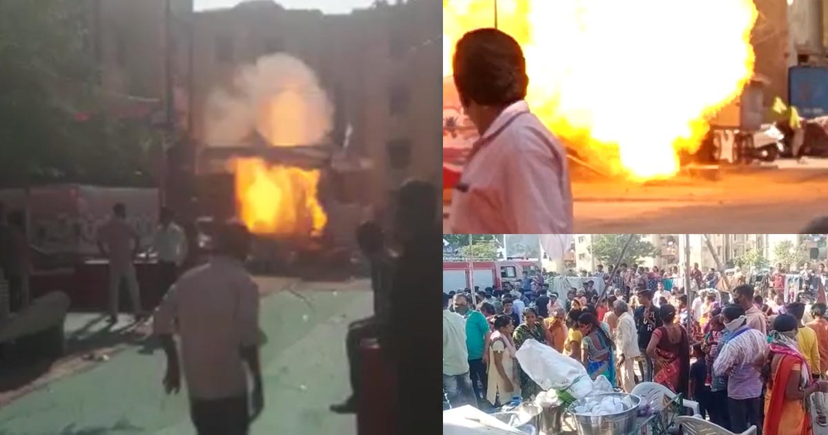 http://www.meranews.com/backend/main_imgs/kishanwadi_vadodara-kishanwadi-fire-in-marriage-function-blast-in-gas-cylinder_0.jpg?9