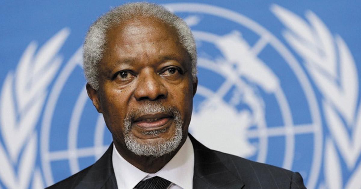 http://www.meranews.com/backend/main_imgs/kofi-annandie_former-un-secretary-general-kofi-annan-has-passed-away_0.jpg