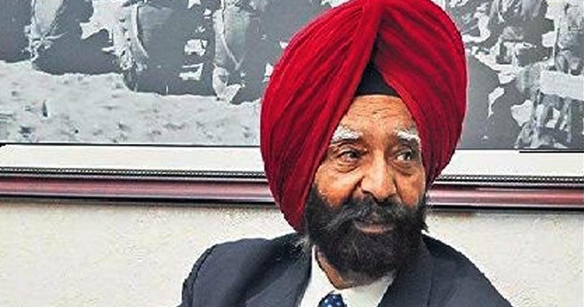 http://www.meranews.com/backend/main_imgs/kuldip-singh-chandpuri_the-real-hero-of-1971-war-against-pakistan-brig-kuldip-singh_0.jpg?78