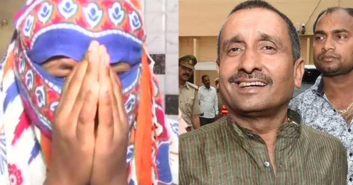 http://www.meranews.com/backend/main_imgs/kuldip_woman-officials-rape-victim-gujarat-police-ips-ramesh-savani_0.jpg?80