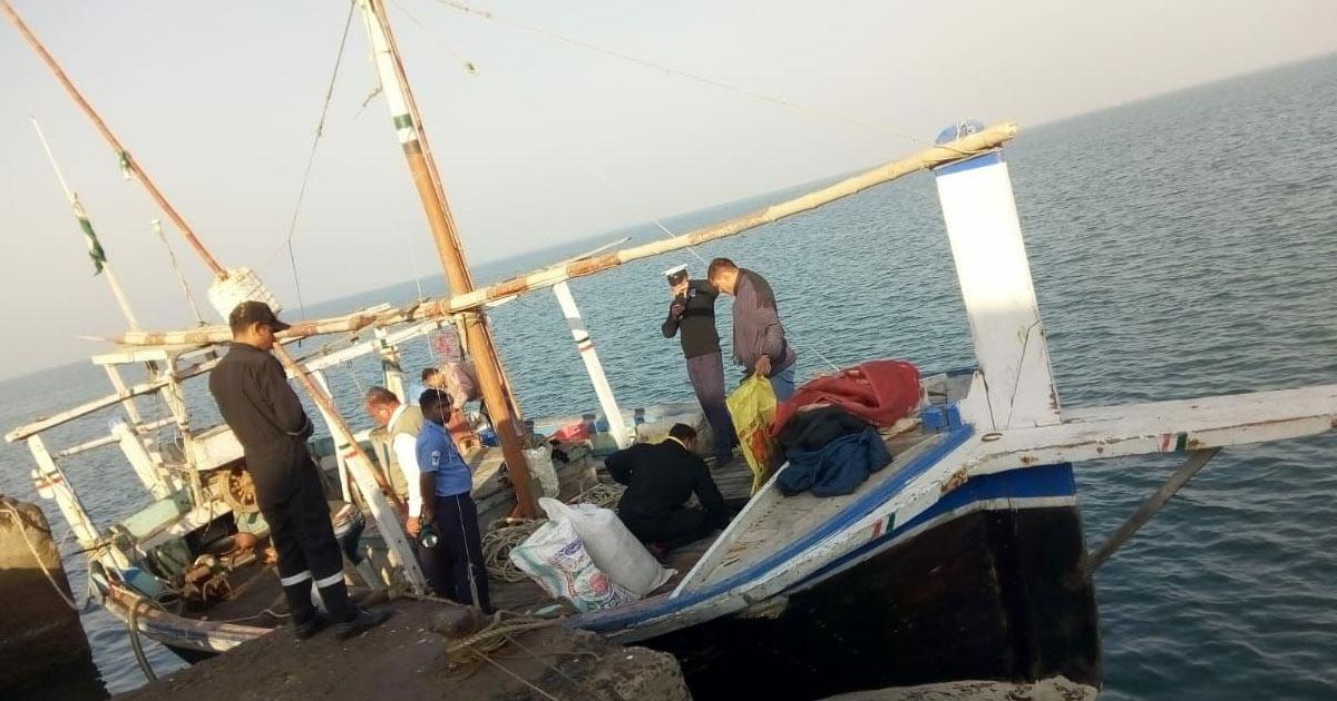 Gujarat ATS 4