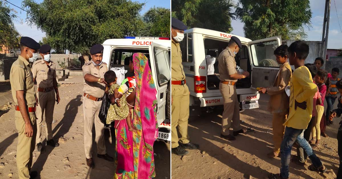 http://www.meranews.com/backend/main_imgs/kutch1_kutch-police-is-also-providing-food-packets-to-the-people_2.jpg?27