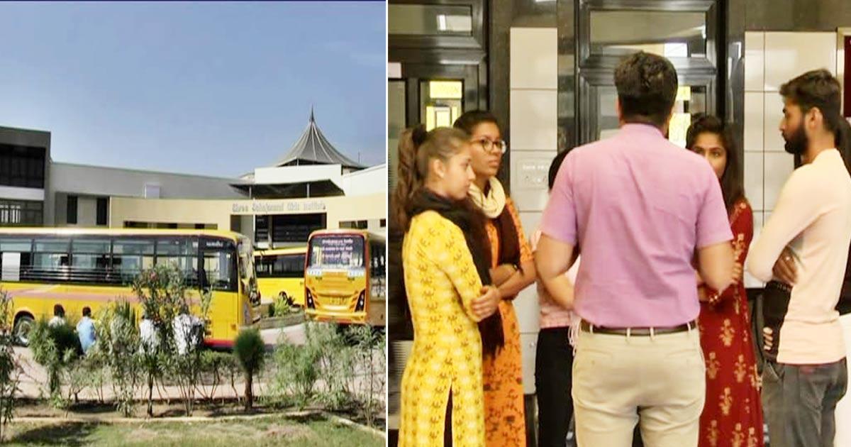 http://www.meranews.com/backend/main_imgs/kutch1_woman-periods-bhuj-woman-college-gujarat-university_0.jpg?12