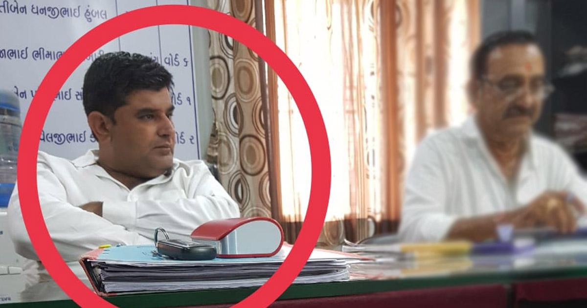 http://www.meranews.com/backend/main_imgs/kutch_kutch-complaint-against-bjp-candidate-for-galpadar-seat-district-panchayat_0.jpg?72