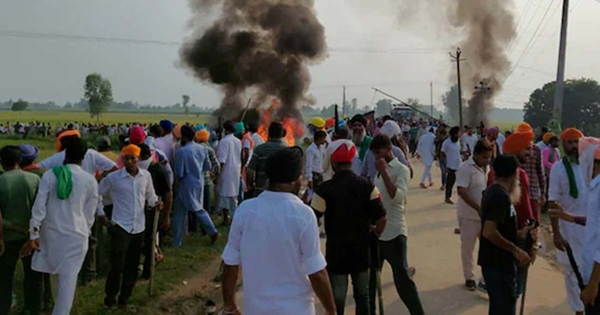 http://www.meranews.com/backend/main_imgs/lakhimpurnews_lakhimpur-kheri-supreme-court-cji-suomoto-farmers-protest-up-news_0.jpg?20