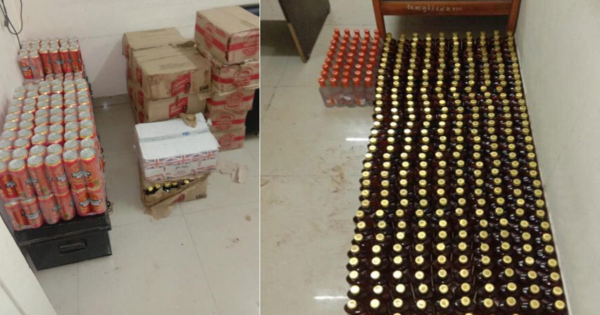 http://www.meranews.com/backend/main_imgs/liqu-0_shamlaji-police-recover-226-lakh-foreign-liquor-from-two-vehicles_0.jpg?96