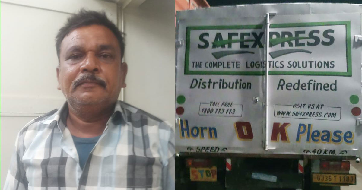 http://www.meranews.com/backend/main_imgs/liquor-truck_shamlaji-bootlegger-arrested-with-liquor-worth-rs-9-lakh_0.jpg?52