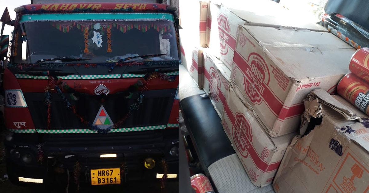 http://www.meranews.com/backend/main_imgs/liquor_3168-bottles-of-liquor-seized-in-shamlaji_0.jpg?32