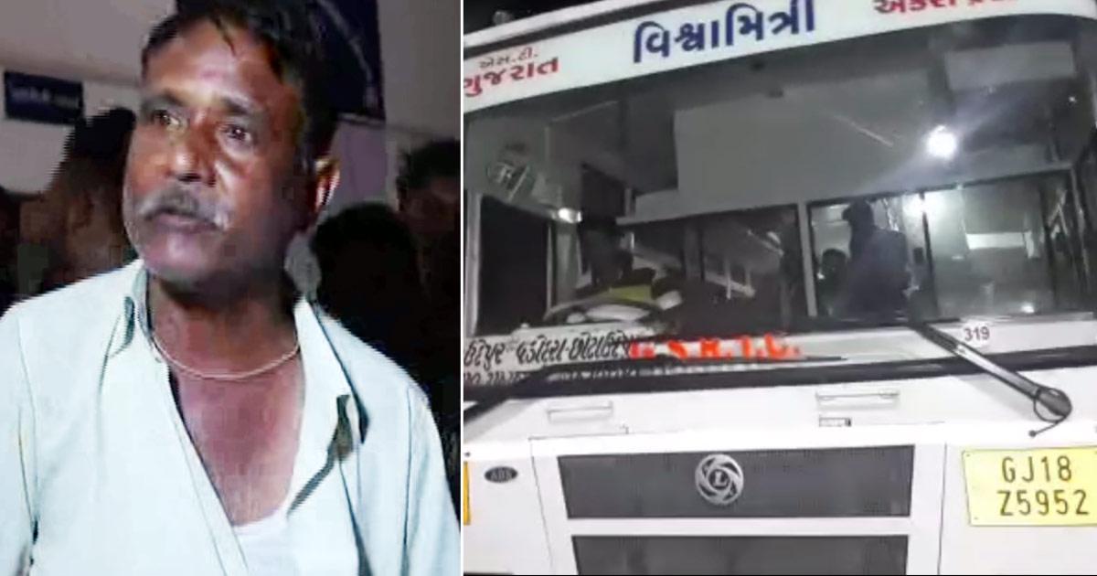 http://www.meranews.com/backend/main_imgs/liquor_liquor-ban-in-gujarat-st-driver-and-conductor-video-drunk_0.jpg?85