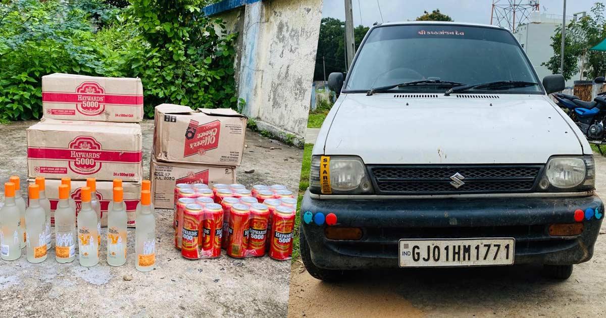 http://www.meranews.com/backend/main_imgs/liquor_police-seize-rs-31000-worth-of-liquor_0.jpg?79