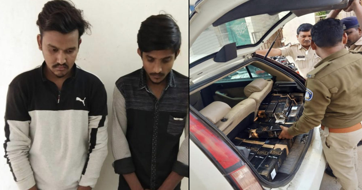 http://www.meranews.com/backend/main_imgs/liquor_two-youth-caught-in-liquor-case-by-modasa-police_0.jpg?100