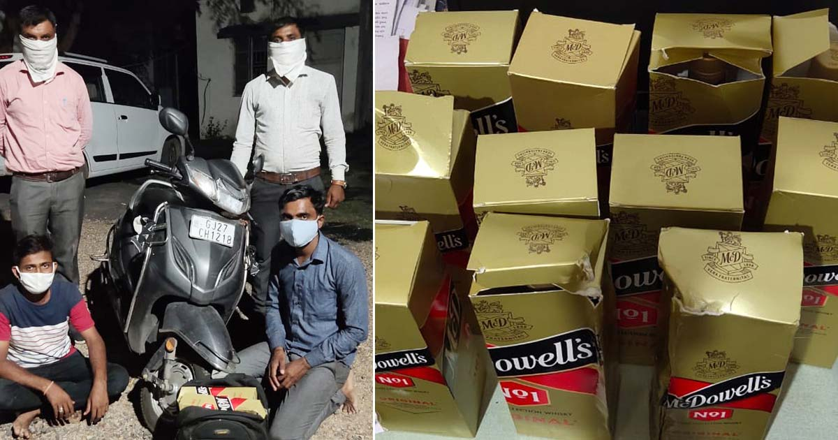 http://www.meranews.com/backend/main_imgs/liquore_modasa-three-arrested-with-1200-liters-of-biodiesel-dhansu_1.jpg?43