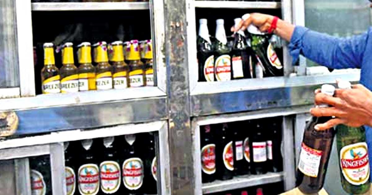 http://www.meranews.com/backend/main_imgs/liquorinindia_lockwon-and-liquor-line-liquor-business-in-india-corona-in_0.jpg?86
