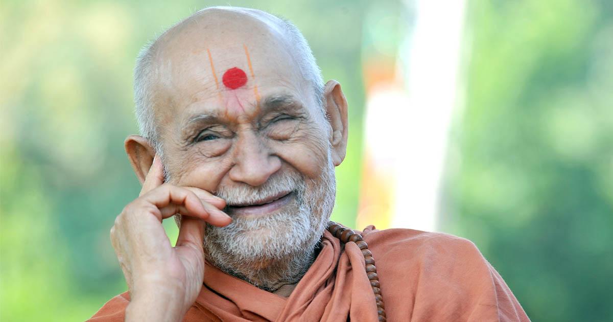http://www.meranews.com/backend/main_imgs/livebapjismvs_smvs-swaminarayan-sanstha-founder-bapji-passed-away_0.jpg?14?81