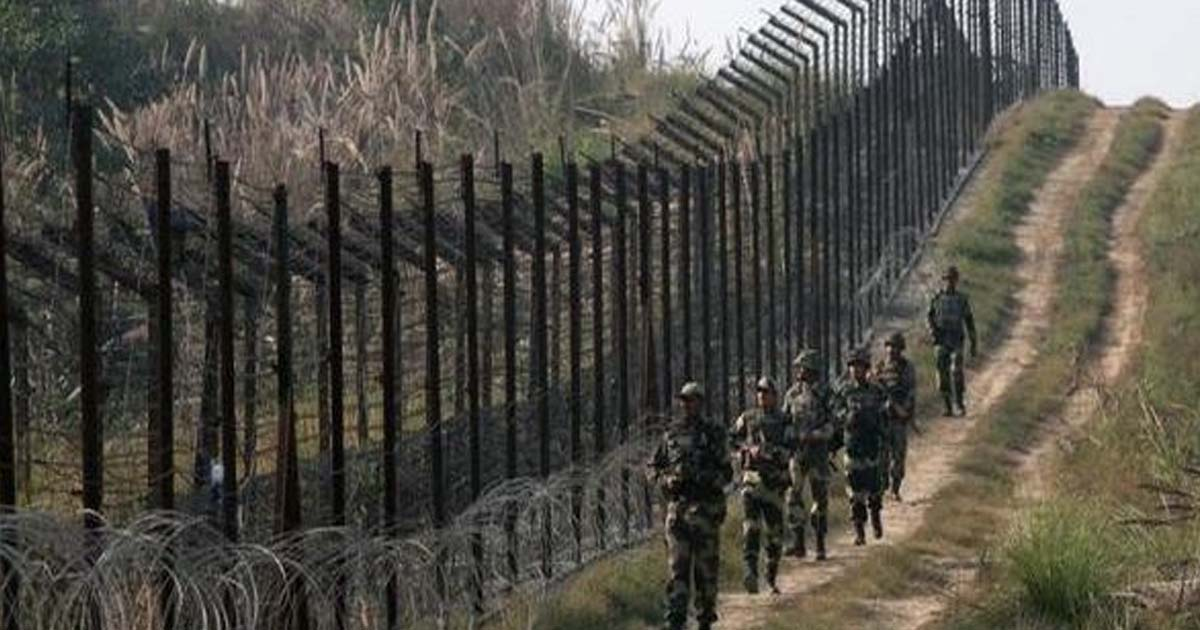 http://www.meranews.com/backend/main_imgs/loc_pakistan-says-3-soldiers-died-in-indian-firing_0.jpg?35