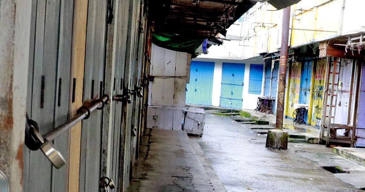 http://www.meranews.com/backend/main_imgs/locek_shops-will-open-9am-to-3-pm-in-gujarat_0.jpg?26