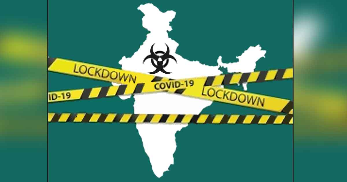 http://www.meranews.com/backend/main_imgs/lockdown_lock-down-history-in-gujarati-corona-in-gujarat-history-of_0.jpg?32