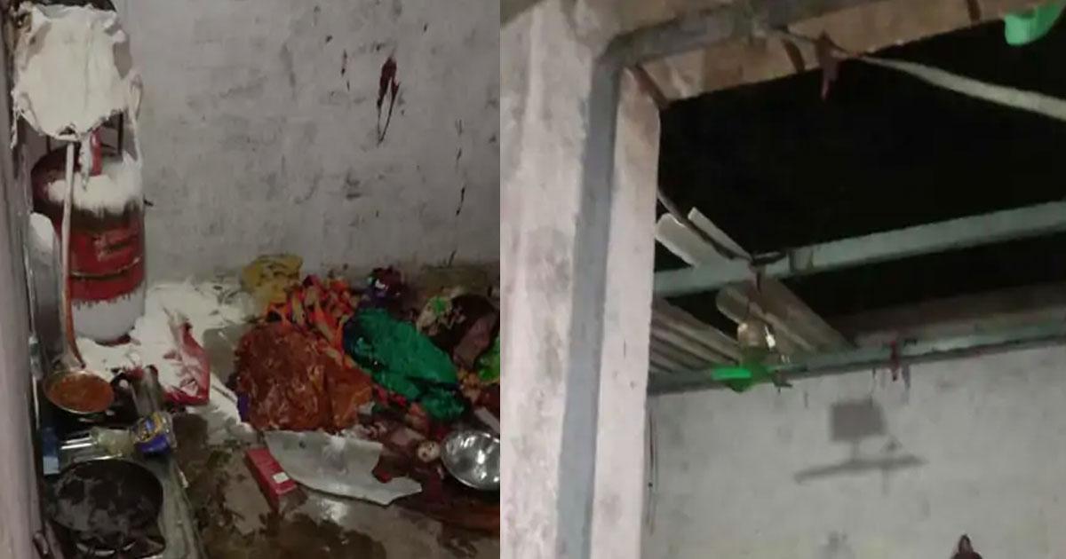 http://www.meranews.com/backend/main_imgs/lpg_lpg-cylinder-blast-at-bareja-eight-died_0.jpg?37