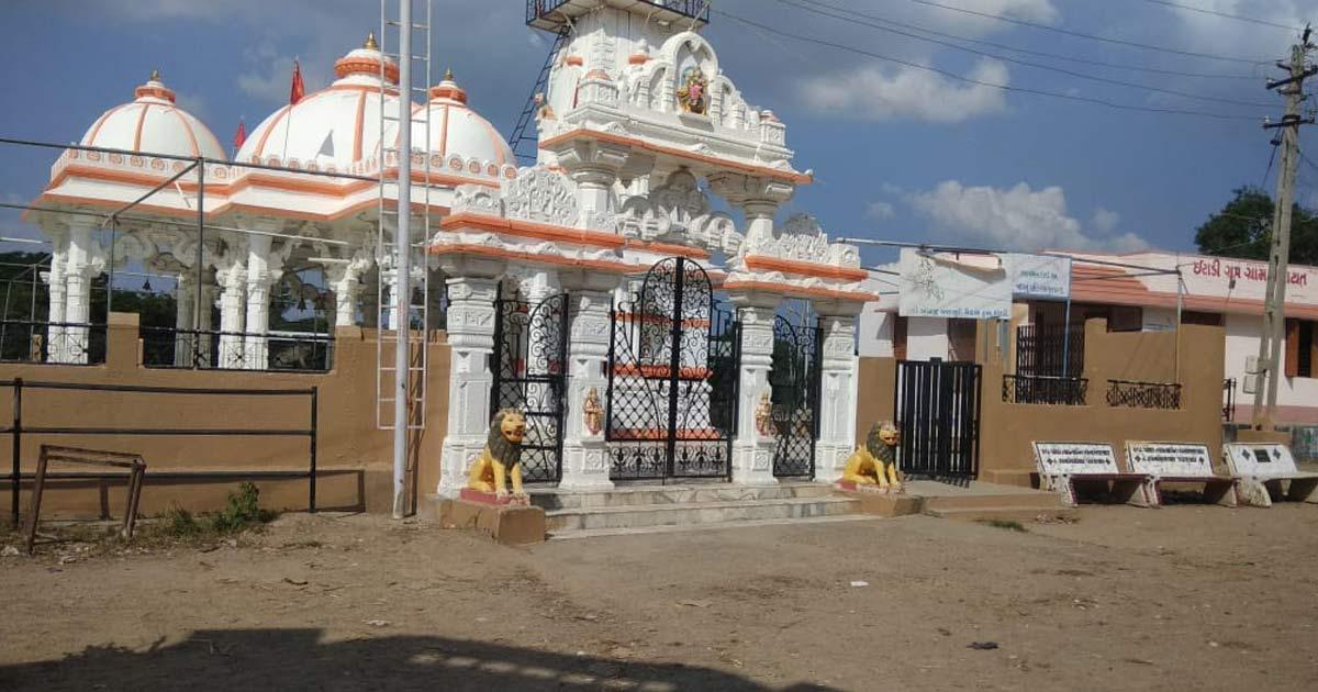 http://www.meranews.com/backend/main_imgs/m0_itadi-ambaji-temple-lockdown-in-itadi-village-temple-will_0.jpg?55