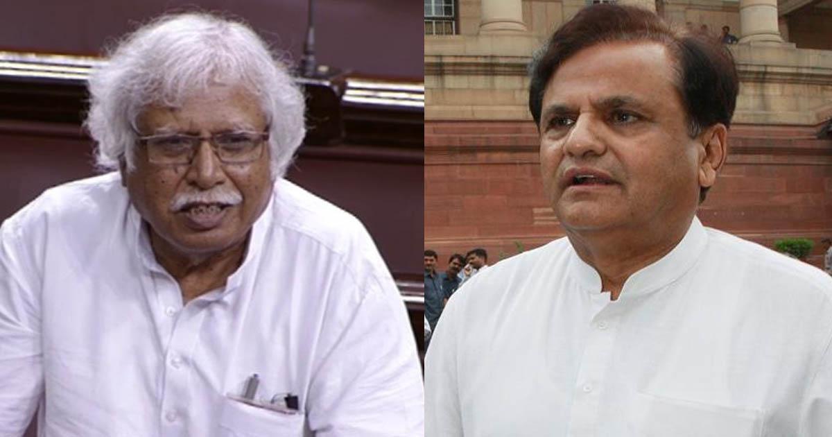 http://www.meranews.com/backend/main_imgs/madhusudanmistriandahmedpatel_sabarkantha-clash-between-two-top-leaders-from-congress-for_0.jpg?44