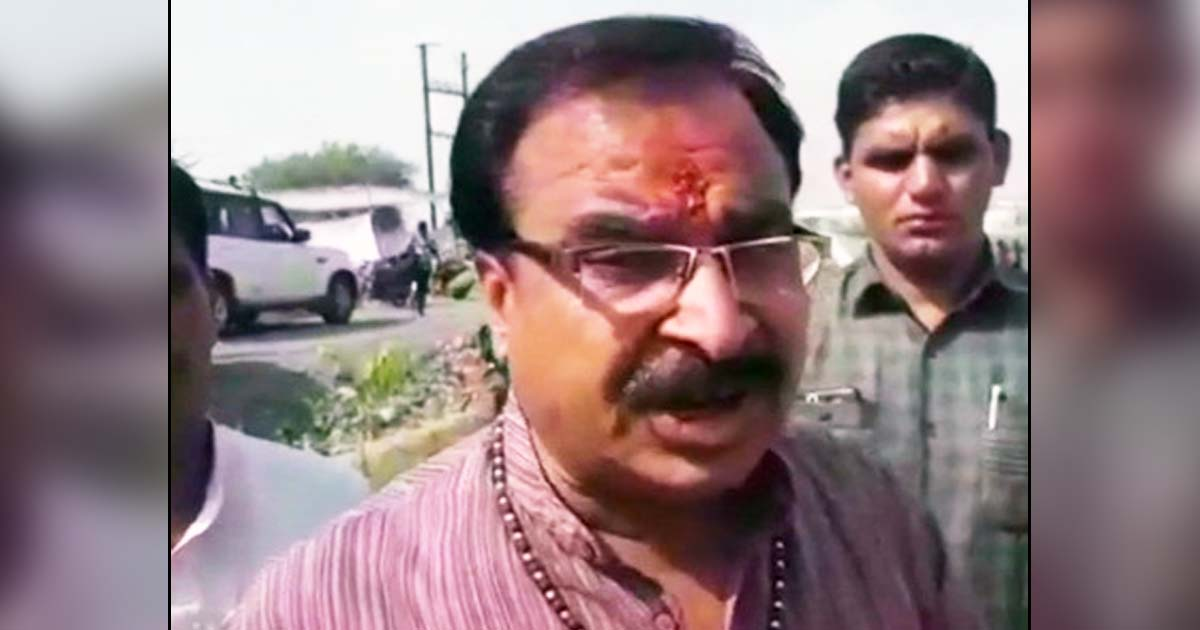 http://www.meranews.com/backend/main_imgs/madhyapradesh_bjp-mla-suggests-that-child-marriage-will-help-end-love-jih_0.jpg?97