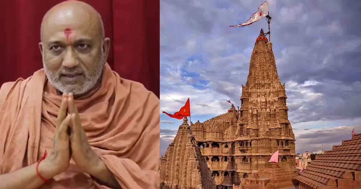 http://www.meranews.com/backend/main_imgs/mafi2_dwarka-swami-from-swaminarayan-sapraday-comes-dwarka-and-sa_0.jpg?66?6