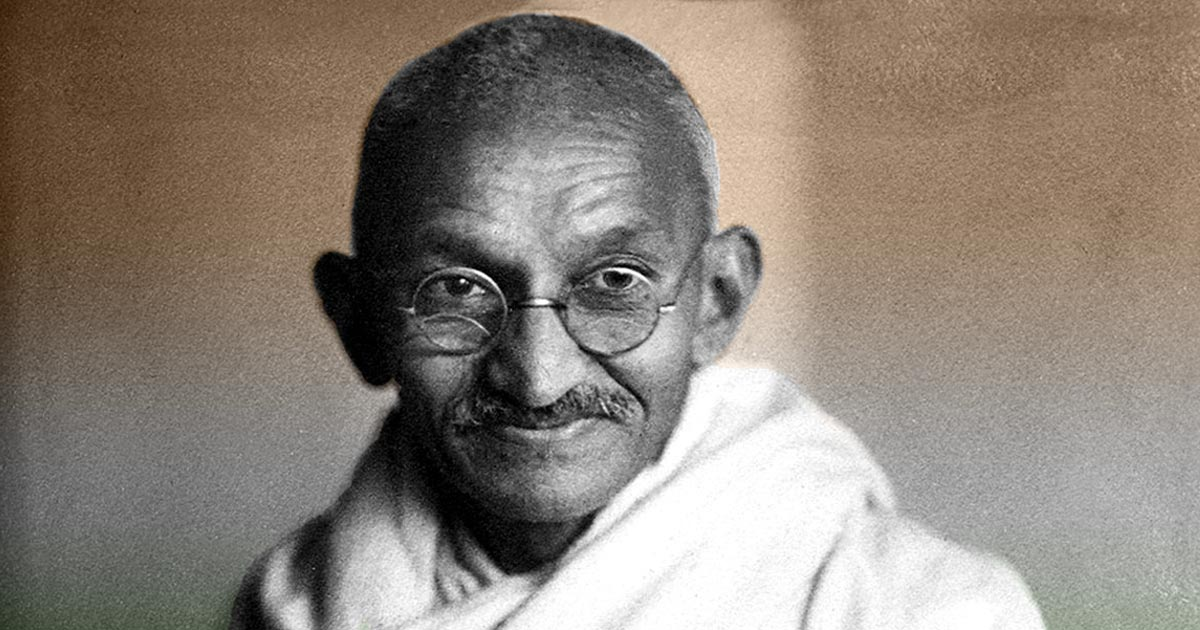 http://www.meranews.com/backend/main_imgs/mahatma-gandhi_gandhi-jayanti-is-not-just-mahatmas-birth-anniversary-but-a_0.jpg?5?28