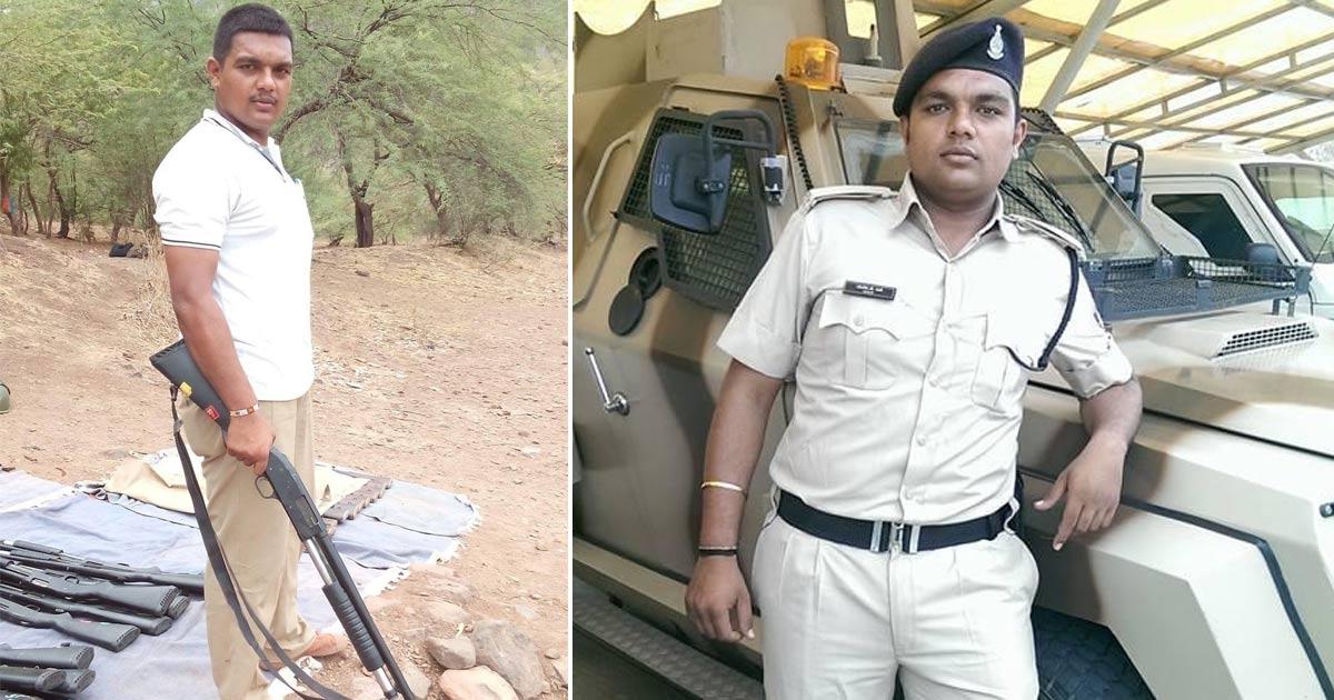 http://www.meranews.com/backend/main_imgs/mahesg_suspended-constable-mahesh-gadhvi-transferred-to-mehsana-di_0.jpg?13