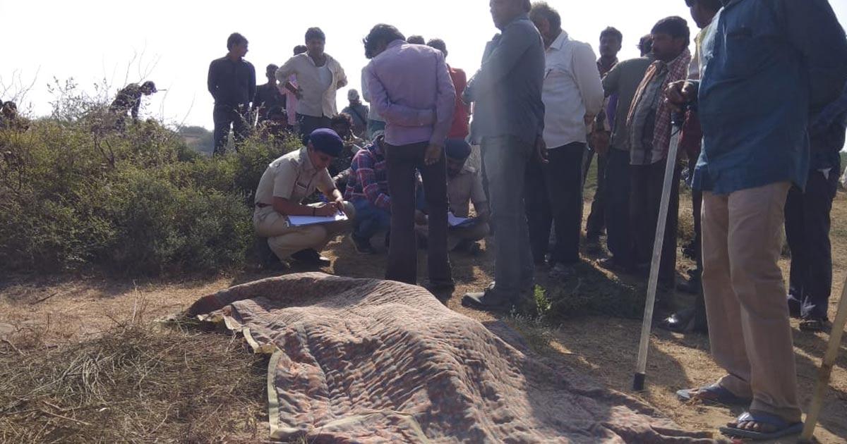 http://www.meranews.com/backend/main_imgs/mahua-death1_bhavnagar-youth-killed-by-lion-near-pingleshwar-in-mahuva_0.jpg?30