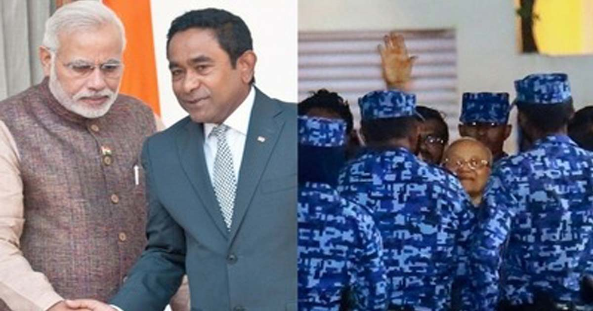 http://www.meranews.com/backend/main_imgs/maldiv_india-must-stop-intervening-in-maldives-chinese-media_0.jpg?54