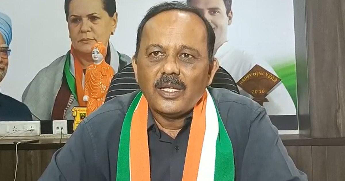 Dr Manish Doshi