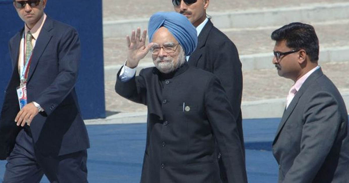 http://www.meranews.com/backend/main_imgs/manmohansinghsecurity_dr-manmohan-singhs-spg-security-withdrawn-read-on-about-x_0.jpg?30