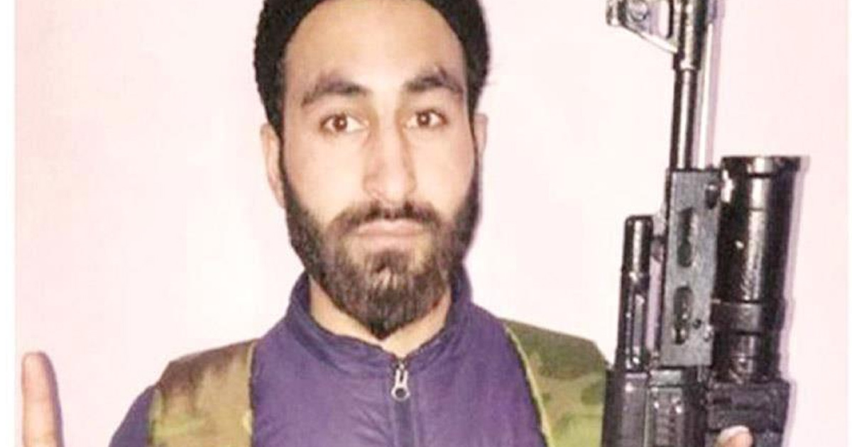 http://www.meranews.com/backend/main_imgs/mannan-vani_hizbul-militant-mannan-wani-killed-in-kashmir-encounter_0.jpg?19?25