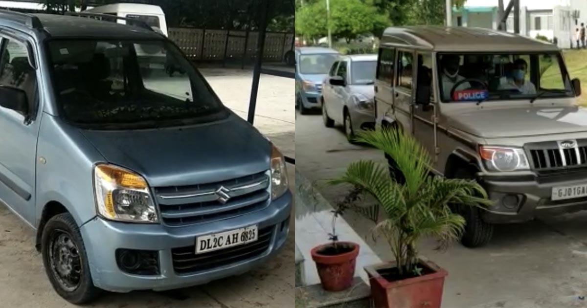 http://www.meranews.com/backend/main_imgs/marijuanacaseNCBAravalli_ncb-arrested-a-man-in-narcotics-case-caught-1-5-crore-rupee_0.jpg?6