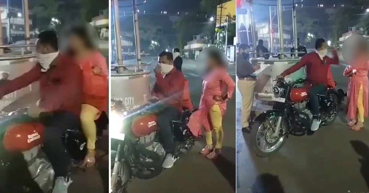 http://www.meranews.com/backend/main_imgs/mask_rajkot-couple-stopped-by-police-during-mask-checking-video_0.jpg?69