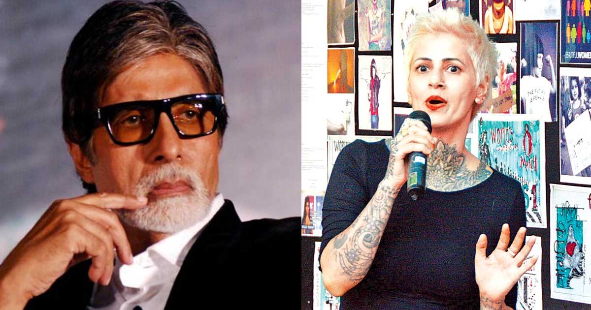 http://www.meranews.com/backend/main_imgs/meetooAmitabhbaccanandsapnabhavnani_metoo-your-truth-will-come-out-soon-says-hairstylist-sapna_0.jpg?30