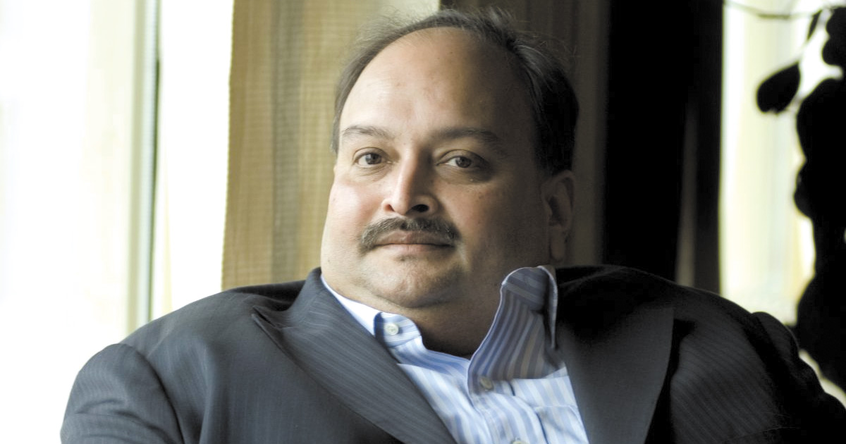 http://www.meranews.com/backend/main_imgs/mehul-choksi_indian-high-commissioner-is-meeting-relevant-authorities-in_0.jpg?29?95