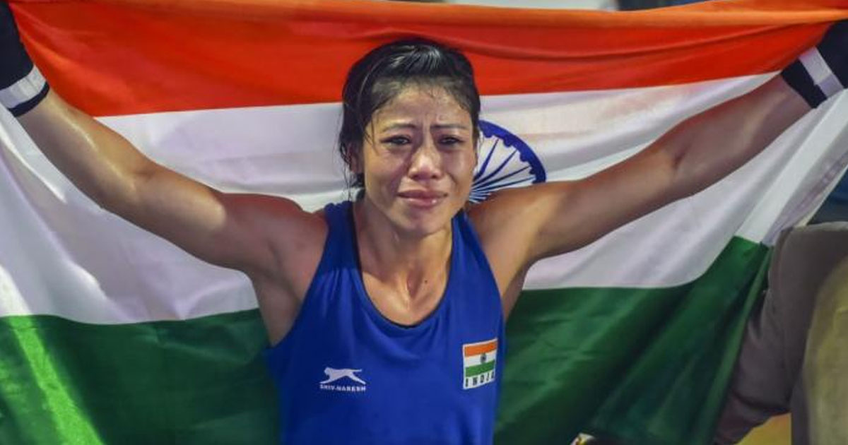 http://www.meranews.com/backend/main_imgs/merikom_world-boxing-championships-mary-kom-wins-record-sixth-gold_0.jpg?2