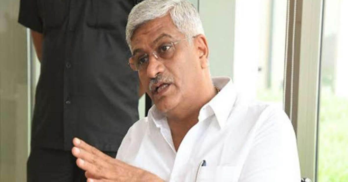 Gajendra Shekhawat