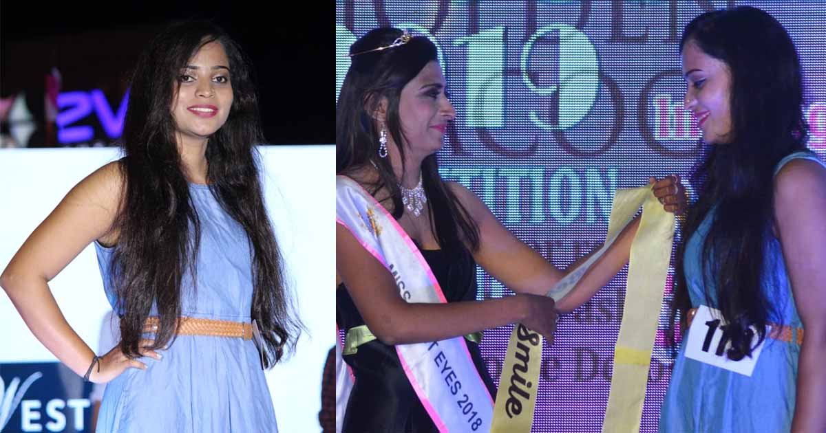 http://www.meranews.com/backend/main_imgs/missindia_daughter-from-himmatnagar-entered-in-final-of-indias-miss_0.jpg?26