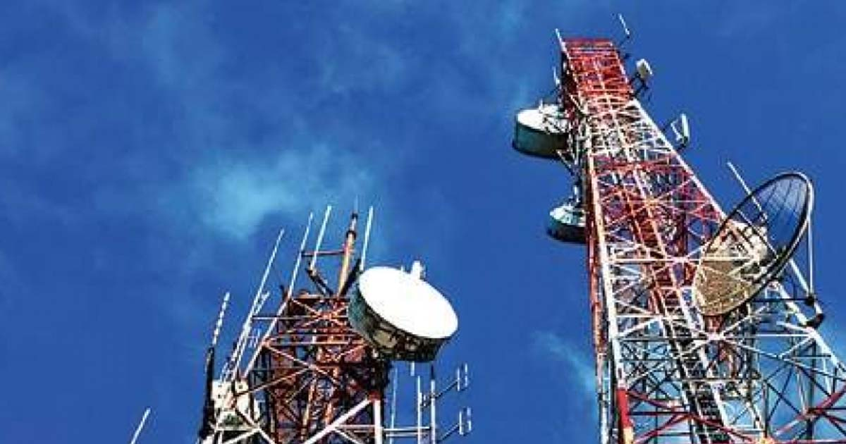 http://www.meranews.com/backend/main_imgs/mobiletower_jamnagar-cheating-on-the-name-of-mobile-tower-on-your-prope_0.jpg?94