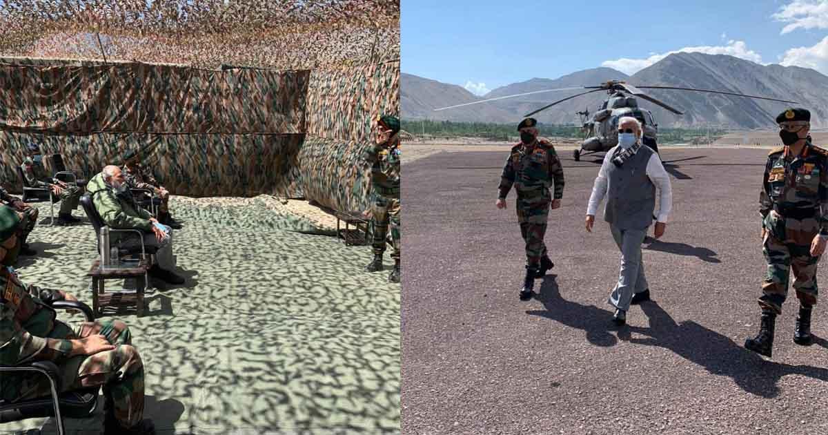 http://www.meranews.com/backend/main_imgs/mod2_india-china-border-pm-narendra-modi-ladakh-visit-today-photos_0.jpg?16