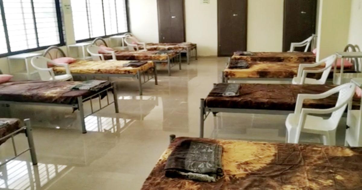 http://www.meranews.com/backend/main_imgs/modasa1_50-bed-covid-center-in-modasa-government-engineer-college_1.jpg?98